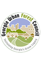 Georgia Urban Forest Council