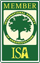 Internation Society of Arboriculture